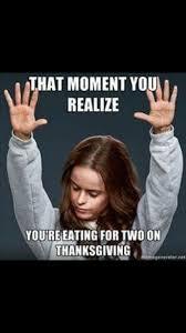 thanksgiving meme 2016 7 mr