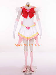 Halloween Usa Costumes Online Get Cheap Party Usa Costumes Aliexpress Com Alibaba Group