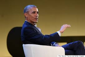 Seeking Montreal Ticket Resellers For Obama S Montreal Visit Seeking Up To 800 More