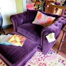 meer dan 1000 ideeën over big comfy chair op pinterest
