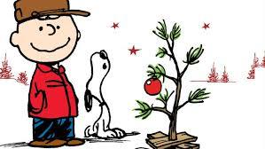 musical brown christmas tree christmas model of brown christmas tree amazonamazon