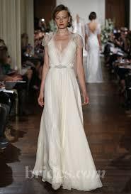 packham wedding dresses prices packham wedding dresses 2013 bridal runway shows