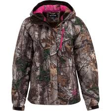 women u0027s hunting clothing walmart com