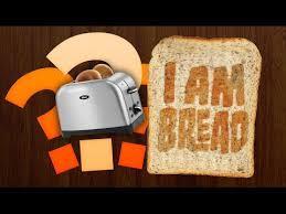 Extreme Toaster Where U0027s The Toaster I Am Bread 2 Youtube