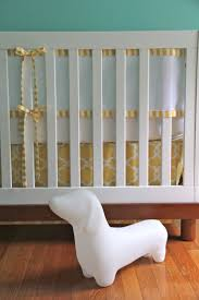 Mini Crib Bedding Sets For Boys by Best 20 Breathable Bumper Ideas On Pinterest Bed Bumpers