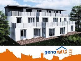 Mobile Hauskauf Immobilien Finden Volksbank Dill Eg