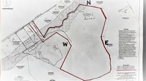 Metro Nashville Property Maps by 0 Cub Creek Rd Nashville Tn Mls 1831217