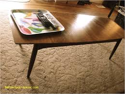 paint glass table top ideas painting glass table top beautiful chalk paint glass table top