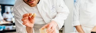 cours de cuisine lenotre notre école professionnelle de cuisine