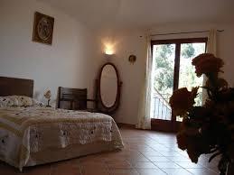 les chambres de l hote antique gites chambres d hotes porto vecchio les chambres de l hôte antique