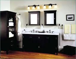 Bathroom Light Fixtures Menards With Elegant Bathroom Lighting Bathroom Light Fixtures Lowes