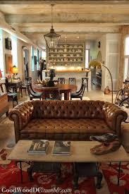 sofa sofa 21 wonderful chesterfield sofa leather