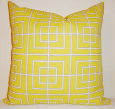 Outdoor Pillows Sale by Interiors Furniture U0026 Design Outdoor Pillows Grey Geometric