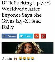 Jay Z Lips Meme - jay z beyonce head meme z best of the funny meme