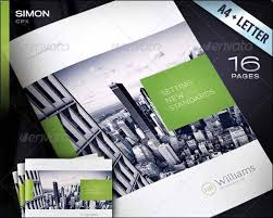 professional brochure design templates free professional brochure templates bbapowers info
