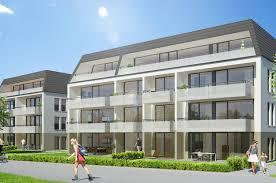 Wohnung Kaufen In Mengen Stadthaus Mehrfamilienhaus Wohnung Kaufen