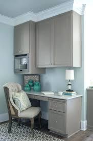 desk in kitchen ideas kitchen desks built in golbiprint me