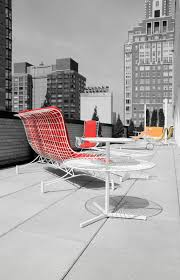 home design show in nyc eberly u0026 collard pr best of show architectural digest home