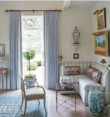 blue and white family room house beautiful pinterest pin by deborah gobble on crazy about blue pinterest living rooms