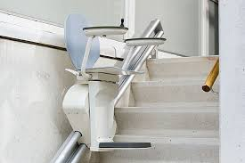 Temporary Chair Lift For Stairs Minivator Stairlift Colossal Easy Climber Stair Lift Program