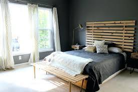 West Elm Bedroom Furniture Sale Bedroom Serving Trays Asio Club
