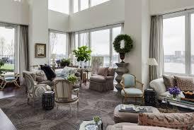Susan Zises Green 100 Decorating Tips From Best Interior Designers 10 10 U2013 Best