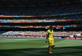 australia vs west indies should have backyard cricket rules
