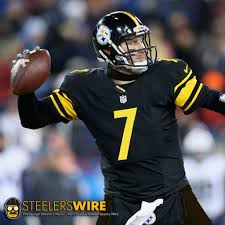here s what the steelers color uniforms would look like