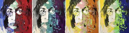 K He Modern Kaufen Nupnau Art Kunst Online Kaufen Unikate Sondereditionen