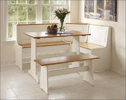 Dining Room Table With Corner Bench Kitchen Glass Dining Room Table Dining Furniture Small Kitchen