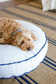 Puppy Beds 22 Best Dog Beds Amy Berry Home Images On Pinterest Dog Beds