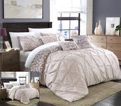 Cal King Bedding Sets King Comforter Sets Cal King Comforter Sets Blue