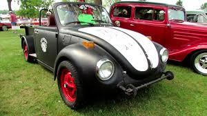 1979 vw volkswagen beetle convertible 1979 volkswagen beetle rat rod pick up exterior and interior