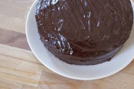 easy chocolate cake durmes gumuna