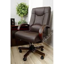 sedia studio poltrone ufficio pelle avec poltrona sedia presidenziale