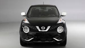 nissan juke oil low light nissan versa 2017 και juke black pearl edition autoblog gr