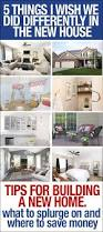 257 best home building images on pinterest architecture