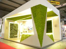 home design expo centre best 25 exhibition stand design ideas on pinterest booth design