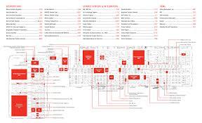 Expo Floor Plan by Hai Heli Expo 2016