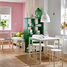 Small Armchairs Ikea 327 Best Dining Rooms Images On Pinterest Dining Room Live And