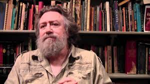 what is sacred geometry renegade scholar randall carlson answers
