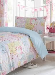 Girls Patchwork Bedding by 127 Best Girls Rooms Quartos De Menina Images On Pinterest