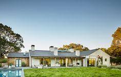 Butler Armsden Portola Valley Courtyard House Butler Armsden Architects San