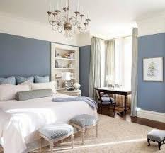 139 best interiors master bedroom images on pinterest master