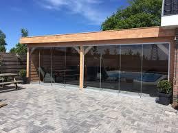 carport mit balkon carports carport bausatz billig carport mit aufbau kaufen