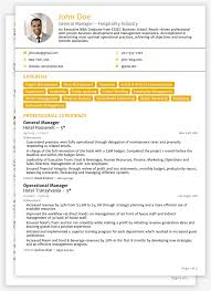 templates for cv com 2018 cv templates download create yours in 5 minutes