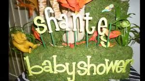 baby safari baby shower theme safari baby shower ideas baby