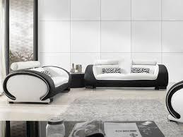 Modern Sofa Ideas Sofa Modern Tags Modern Sofa With Recliner Modern Recliner Sofas