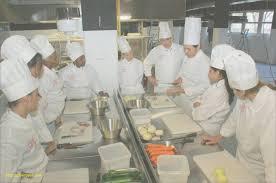 cours de cuisine viroflay cours de cuisine brieuc cuisine brieuc grenoble pour