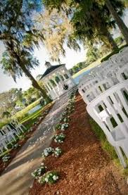 wedding venues in jacksonville fl levy restaurant at everbank field wedding venue in